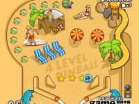 Strand Pinball