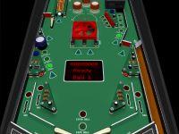 Computer Pinball
